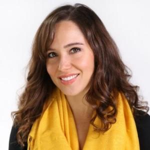 Meriah Garrett