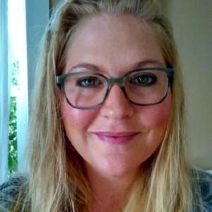 Sara Slate