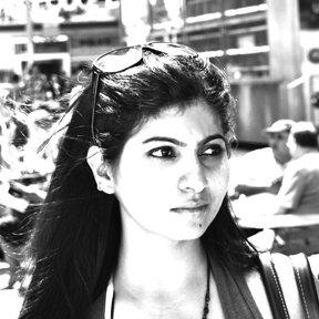 Sheetal Prabhu