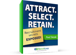 ebook_attract-select-retain
