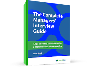 ebook_complete-managers-interview-guide