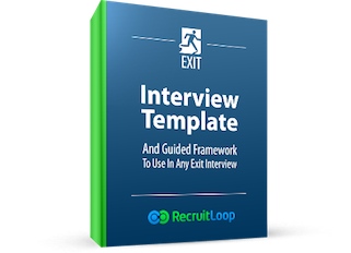 ebook_exit-interview-template