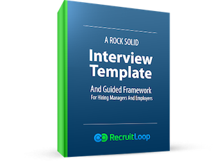 ebook_interview-template