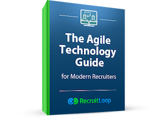 Recruitment Technology Guide