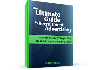 ebook_ultimate-guide-recruitment-advertising