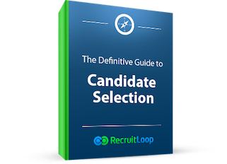 ebook_definitive-guide-to-candidate-selection-1