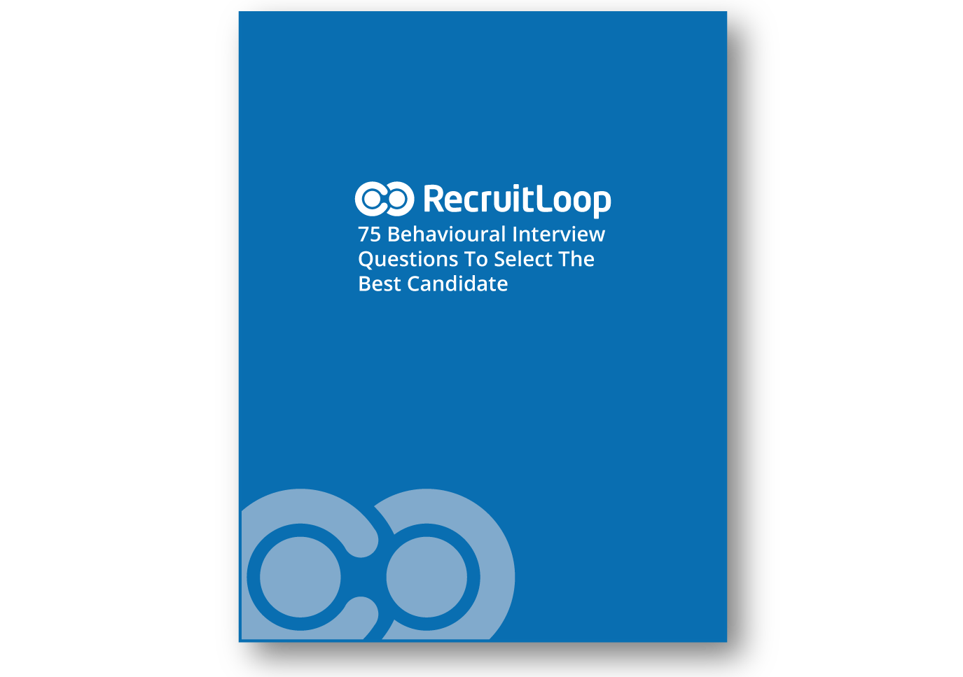 http://blog.recruitloop.com/wp-content/uploads/2016/04/75-Questions_366x232_366x232_366x232-1.png