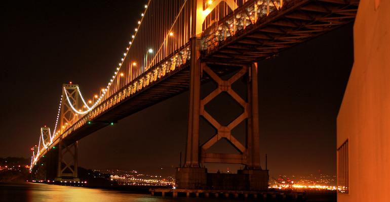 Top 50 Hadoop Developers In The Bay Area