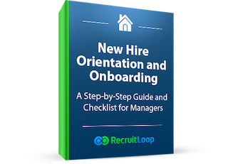 ebook_new-hire-orientation-and-onboarding_v2