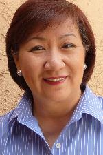 Polly So Profile Photo