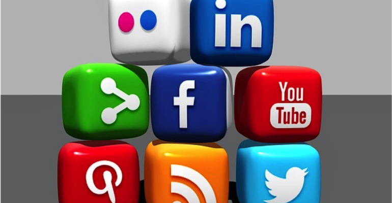 Why Allowing Social Media At Work Can Help Attract Top Talent