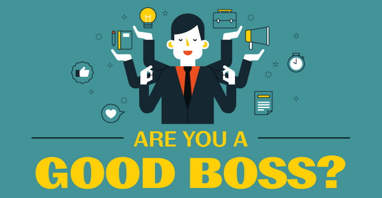 are-you-a-good-boss-infographic