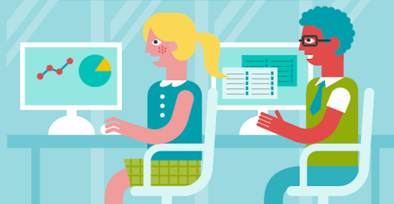 how-to-give-constructive-feedback-to-your-employees-infographic