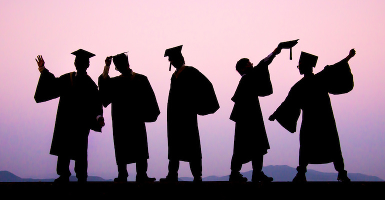 8-reasons-to-hire-a-graduate