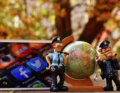 How Social Media Can Become Your Recruiting Weapon