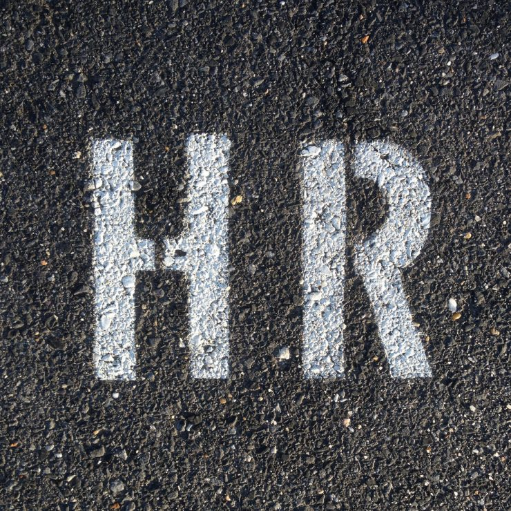 10 Tips to Help You Become a Successful HR Manager