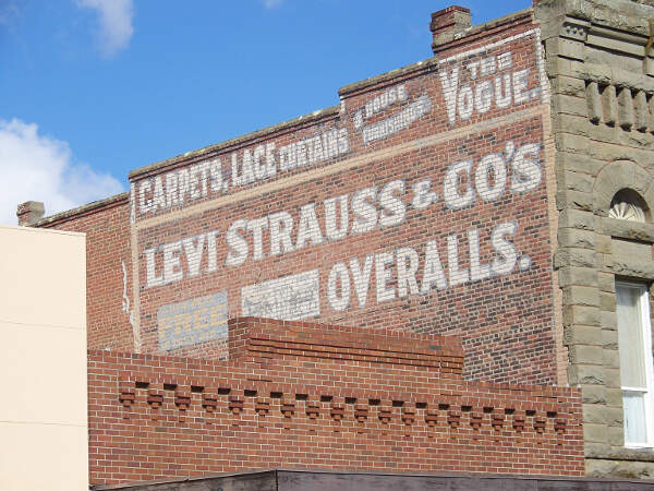 Companies in Indianapolis