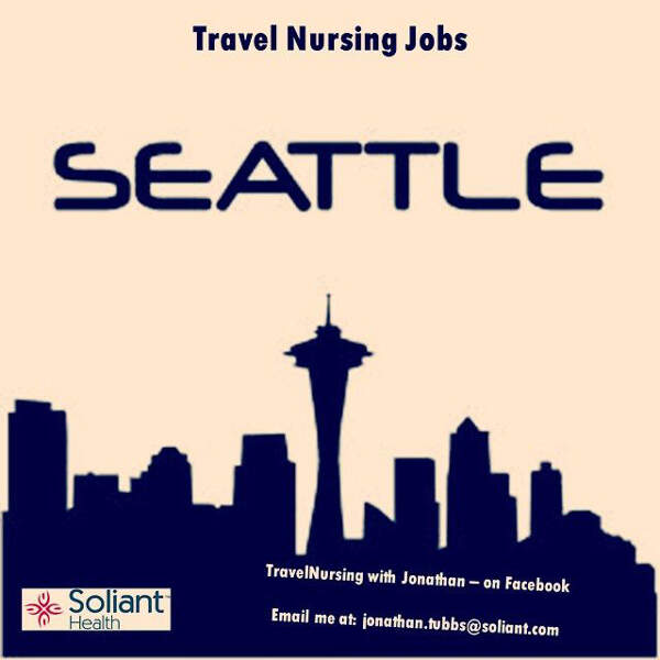 Companies hiring in Seattle