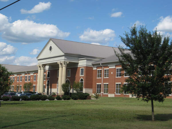 Most Expensive Place For Teachers To Live In Tennessee