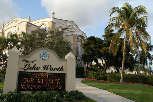 Worst Places To Work In Florida
