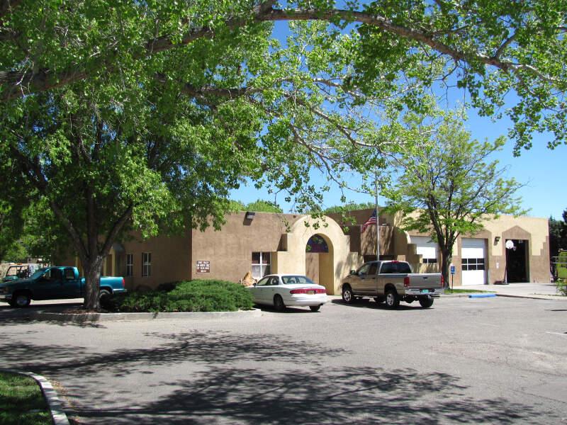Smartest New Mexico