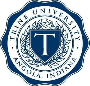 Trine University-Regional/Non-Traditional Campuses, Indiana