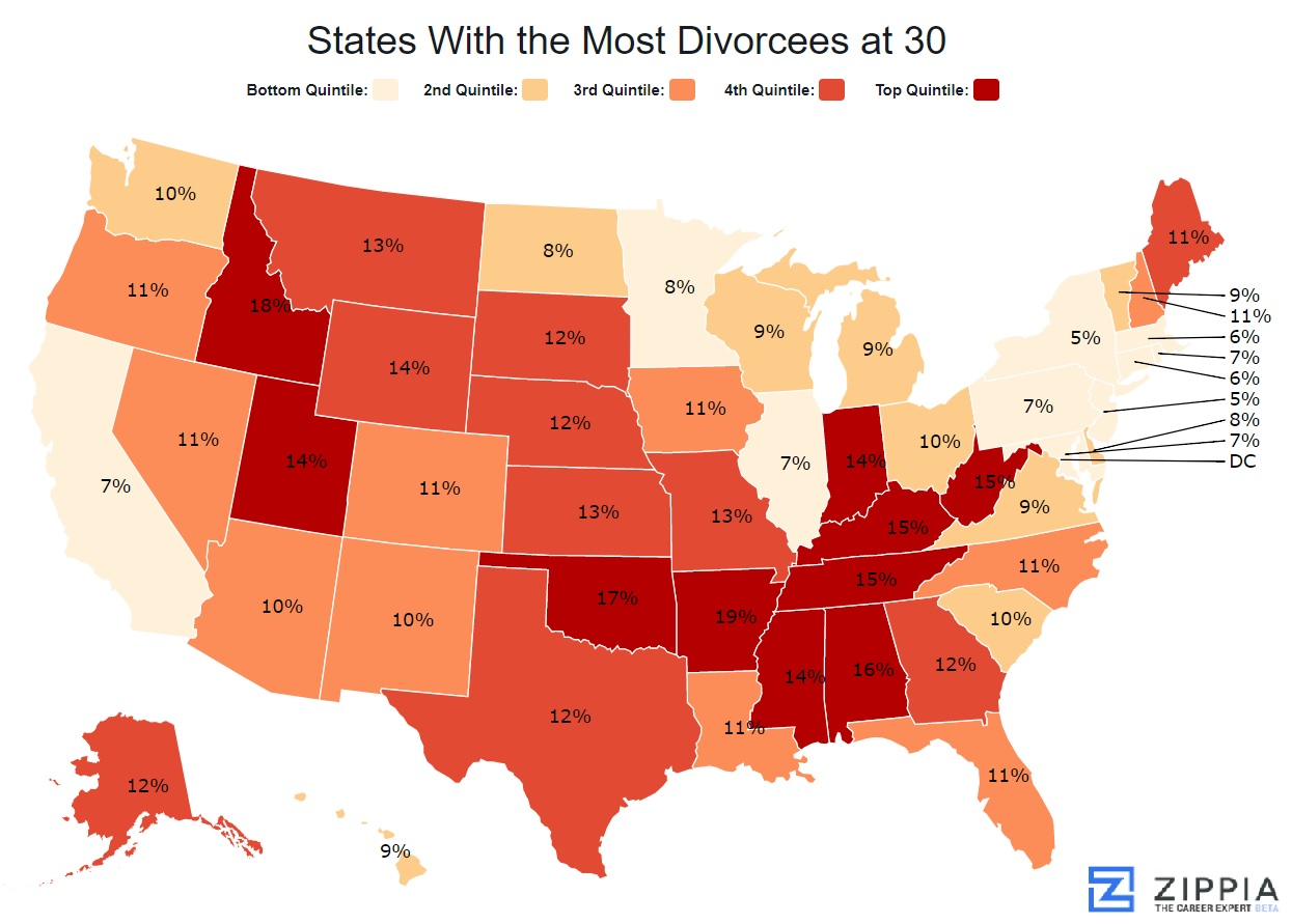 states-with-most-divorcees-at-30.jpg