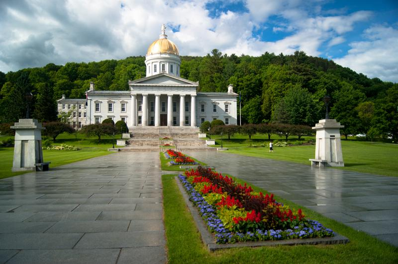 Fastest Growing Jobs In Vermont