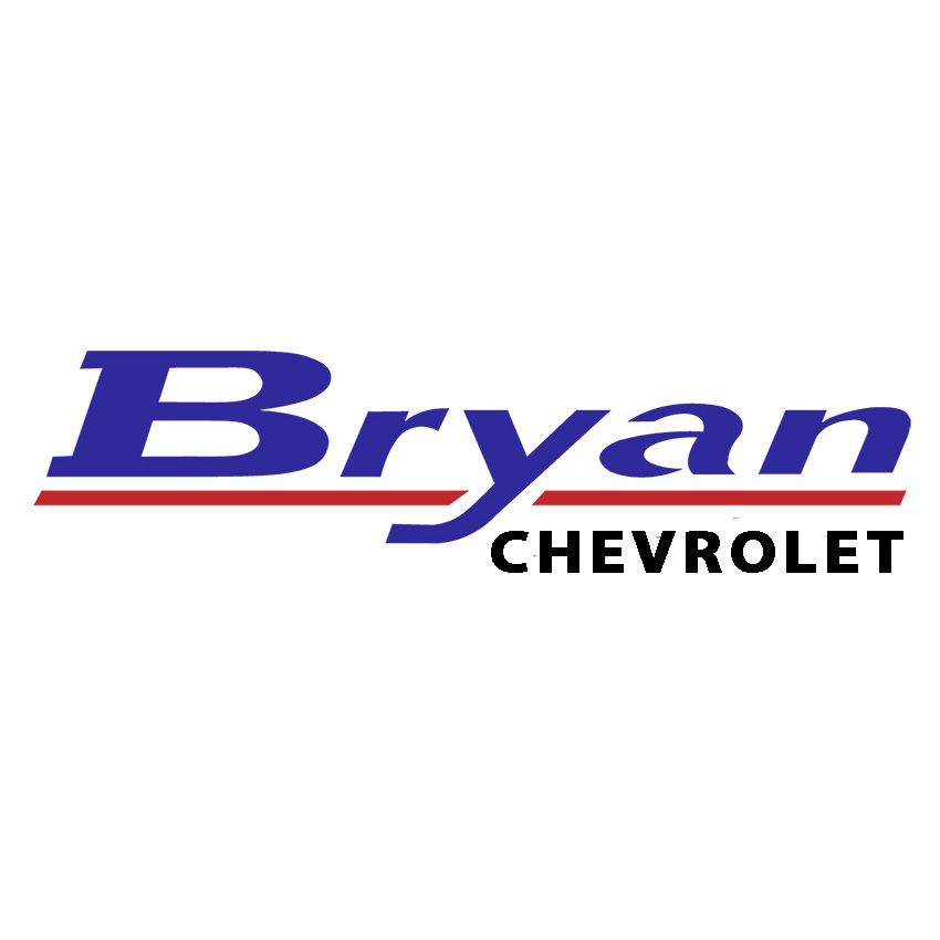 Bryan Chevrolet