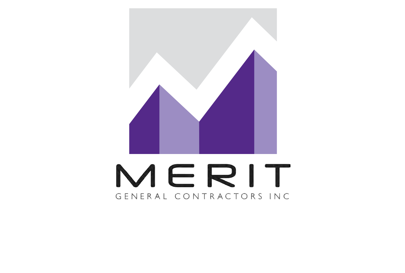 Merit General Contractors
