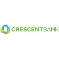 Crescent Bank & Trust