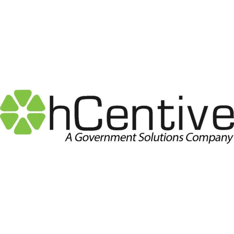 hCentive