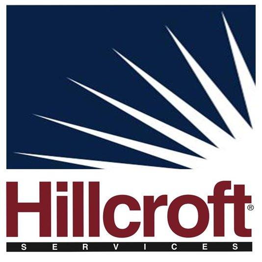 Hillcroft Services