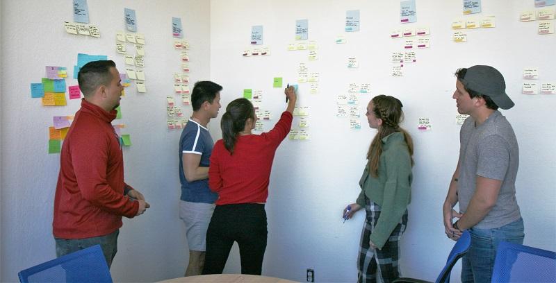Zippia Career Advice Blog and Research Team