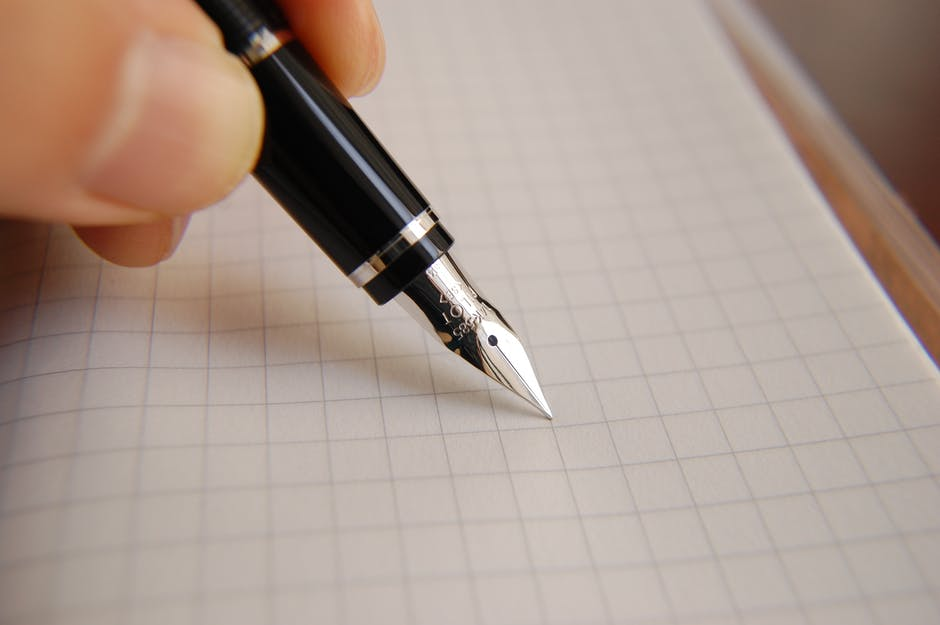 10 Thank You Letter Mistakes And How To Avoid Them