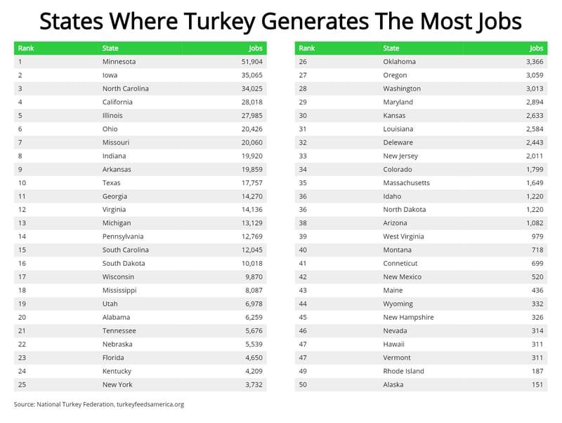 turkey-jobs