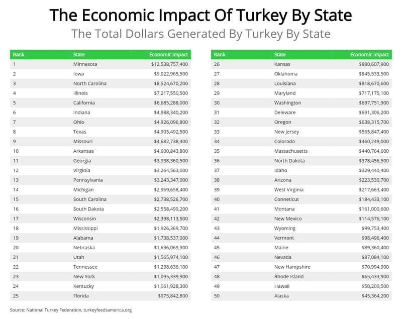 turkey-economic-impact