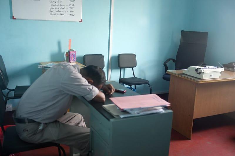 falling-asleep-at-work