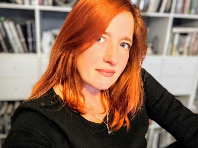 Kristin Kizer
