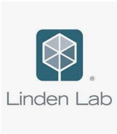 Linden research lab Company Logo
